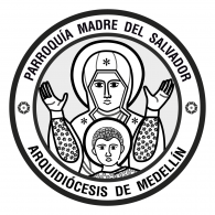 Logo of Madre del Salvador