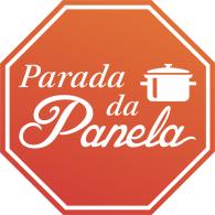Logo of Parada da Panela