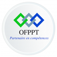 Logo of Ofppt