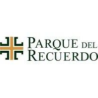 Logo of Parque del Recuerdo