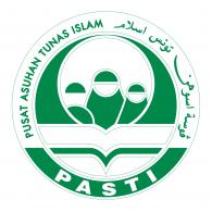 Logo of Pusat Asuhan Tunas Islam