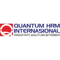 Logo of Quantum Hrm International Pt