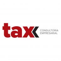Logo of Tax Consultoria