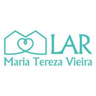 Logo of Lar Maria Tereza