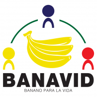 Logo of Banavid