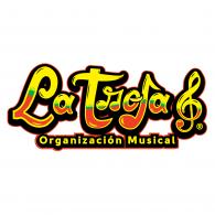 Logo of La Troja Salsa