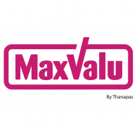 Logo of MaxValu Supermarket
