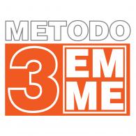 Logo of Metodo 3emme