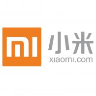 Logo of Xiaomi (MI)