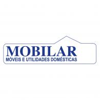 Logo of Mobilar