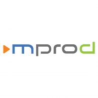 Logo of Mprod Production