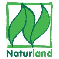 Logo of Naturland