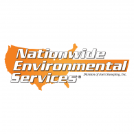 Logo of Nationwide Environmental Services