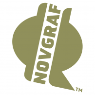 Logo of Novgraf™