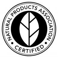 Logo of Natural Products Association