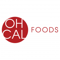 Logo of Oh Cal Foods
