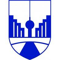 Logo of Općina Novo Sarajevo