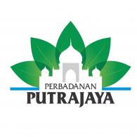 Logo of Perbadanan Putrajaya