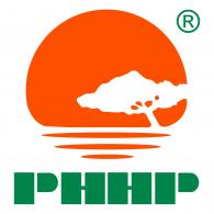 Logo of Phhp