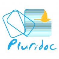 Logo of Pluridoc