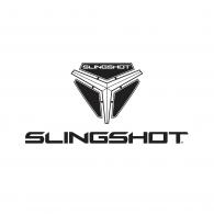 Logo of Polaris Slingshot