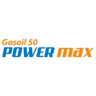 Logo of Power Max Afriquia