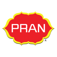 Logo of Pran
