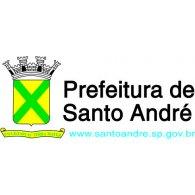 Logo of Prefeitura de Santo Andre