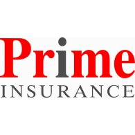 Logo of Prime Insurance
