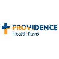 Logo of Providence Hospital