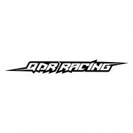 Logo of Qdr Racing
