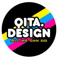 Logo of Qita Design