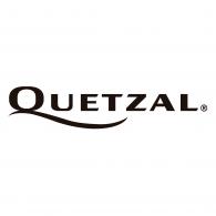 Logo of Quetzal