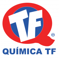 Logo of Quimica TF