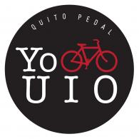Logo of Quito Pedal