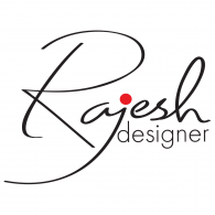 Logo of Rajesh