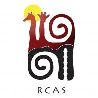 Logo of Rcas