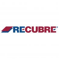Logo of Recubre