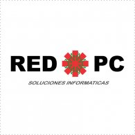 Logo of Red PC Soluciones Informaticas