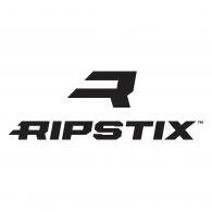 Logo of Ripstix Fitness Supplements