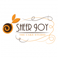 Logo of Sheer Joy