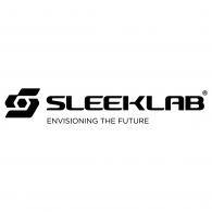 Logo of Sleeklab