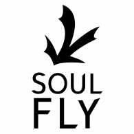 Logo of Soulfly Concept