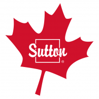 Logo of Sutton