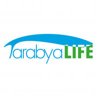 Logo of Tarabyalife