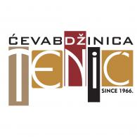 Logo of Tenić Ćevabdžinica Travnik