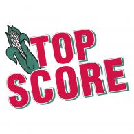 Logo of Top Scroe