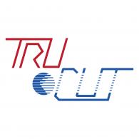 Logo of Tru Cut