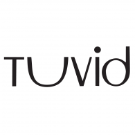 Logo of Tuvid