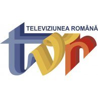 Logo of Tvr